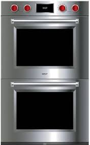 double oven reviews. Unique Double Thermador Double Ovens Reviews Images Throughout Oven I