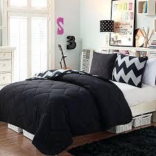 nascar bedding sets twin bedding comforter sets best black ideas on