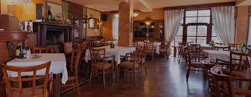 designing your restaurant s dining room layout