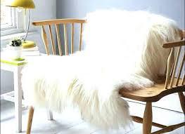 fur white rug small faux fur rug small faux fur rug faux fur white rug furniture