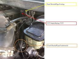 diagram furthermore fuel pump relay wiring diagram besides 1998 wiring diagram furthermore 2002 radio wiring diagram besides dodge