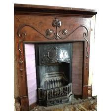 antique cast iron fireplace insert pretty antique cast iron fireplace insert design regarding best how to antique cast iron fireplace insert