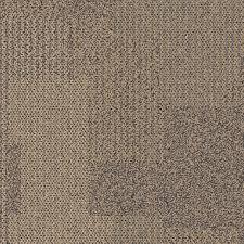 carpet texture tile. 7204 Metamorphosis Carpet Texture Tile L