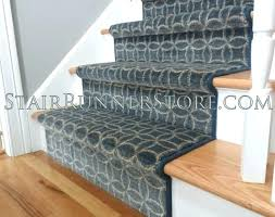 stair runner carpet contemporary runner rugs modern stair runner carpet carpet stair runners modern carpet contemporary