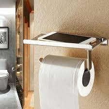 bathtub faucet hose bathroom holder hair dryer shower vent ducting bathtub faucet hose cleaning brush bathtub