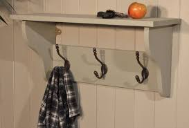 Sturdy Coat Rack shelf Hat And Coat Rack With Shelf Awesome Hat Shelves' Beguiling 66
