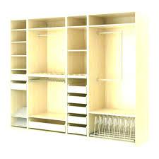 closet design wardrobe closet storage cabinet storage wardrobe closet cabinet design ideas wardrobe closet designs