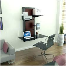 wall mounted filing wall mounted office cabinets wall shelves above desk wall shelf above desk office desks for home wall mounted