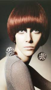 hairstyles nick young haircut ening 1960 s mod hair makeup round bowl cut collection