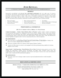 County Resumes Agency Photo Resume Design Templates County Resumes ...