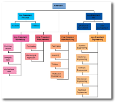 Organization Structure Mcdonalds College Paper Sample