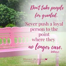 Image result for dont play with loyal people