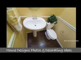 modern half bathrooms. Exellent Bathrooms Modern Half Bathroom Design  Best Of Most Popular Interior U0026 Exterior  Modern Picture In Half Bathrooms S