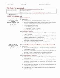 Personal Trainer Resume Sample Lovely Fitness Resume Resumes ...