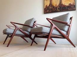 selig mid century lounge chair chatwin lounge chair lounge