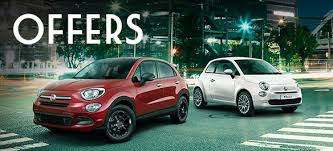 new car release in australiaFIAT Australia Official Site New Small Cars  Vans
