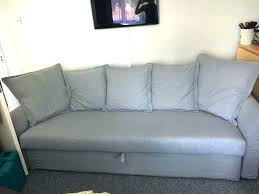 holmsund sleeper sofa assembly sofa bed sofa bed sofa bed 3 three seats in with regard to sofa bed sofa bed