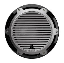 jl audio w6 wiring jl automotive wiring diagrams x3 6286d5a08a774a15393f58f44555abce jl audio w wiring x3 6286d5a08a774a15393f58f44555abce