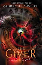image image the giver book cover jpg the giver wiki fandom  image image the giver book cover jpg the giver wiki fandom powered by wikia