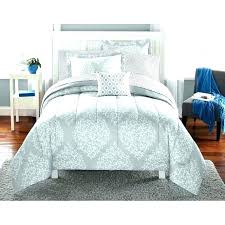 red velvet comforter midnight sets medium size of king bedding bed set red velvet bedding black and