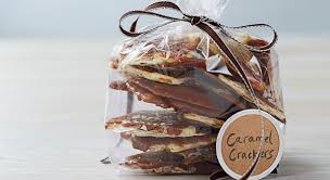 11 Edible Christmas Gifts Last Minute Gift Ideas  What Sarah Baked Christmas Gift Ideas