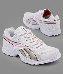 <b>Running Shoes</b> for <b>Men</b>: <b>Sports Shoes</b> For <b>Men</b> UpTo 87% OFF at ...