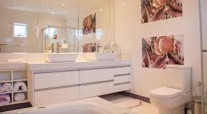 A Bathroom Cool Ideas