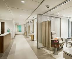 doctor office interior design. MEDICAL OFFICE INTERIOR DESIGN Doctor Office Interior Design O