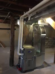 carrier furnace. carrier furnace infinity two stage 96% installation x