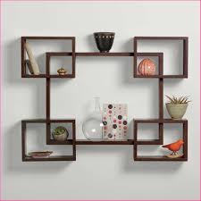24 living room wall shelves decorating ideas living room wall regarding measurements 2000 x 2000