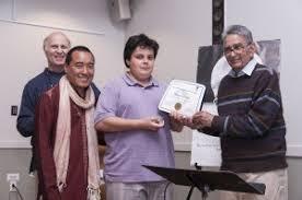 th grade gandhi award for compassion selfless service 20130501 rno uri ghandiessayawards frame0122