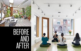 Small Picture Awesome Yoga Studio Design Ideas Contemporary Trends Ideas 2017