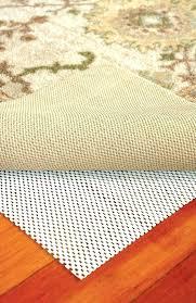 rug pad for carpet thick rug pad felt rug pad for hardwood floor brown wooden natural rug pad for carpet