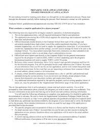 Cover Letter Cover Letter For Mba Application Cover Letter Mba