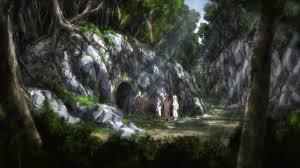 Hallo und willkommen :) ich bin der maddin und ich zocke einfach unglaublich gern! Goblin Slayer Episode 1 A Bit Underwhelming Album On Imgur