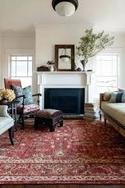 red rugs for living room empress red area rug red and brown living room rugs tag3