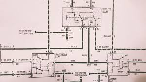 1967 firebird wiring diagram ideas of 1968 camaro pleasing 1969 for 1968 pontiac firebird wiring diagram 1968 firebird wiring diagram with baybus 70a and 1967 wiring diagram