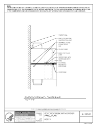wiring diagram for under cabinet lighting new how to wire under Under Cabinet LED Lighting Installation wiring diagram for under cabinet lighting new how to wire under cabinet lighting diagram inspirational nih