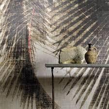 Decor Moroccan Wallpaper Lowes Elitis Wallpaper Hd Wallpapers