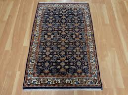 exciting oriental rugs for your interior floor decoration oriental rug 2 8 x