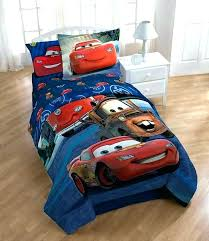 cars comforter toddler bed duvet cover cars toddler bedding set beautiful cars comforter set cars hometown twin comforter