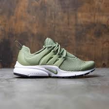 Nike Presto Light Green Nike Women Air Presto Palm Green Palm Green Legion Green