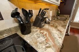 granite countertop home depot kitchen cabinet brands telescopic