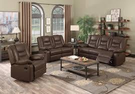 lovely big lots living room furniture for home interior design ideas with big lots living room brilliant big living room