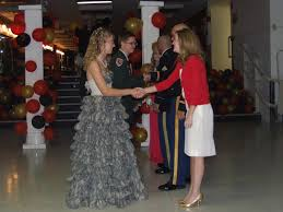 Jrotc Military Ball Decorations Jrotc Military Ball Dresses LIVIROOM Decors The Appropriate 81