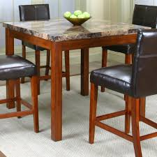 table height stools. table height stools   bar stool chairs counter pub s