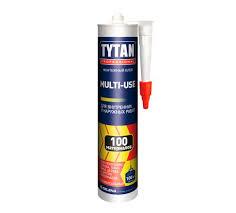 Клей монтажный <b>TYTAN</b> Professional <b>Multi</b>-<b>Use</b> SBS-100 купить ...