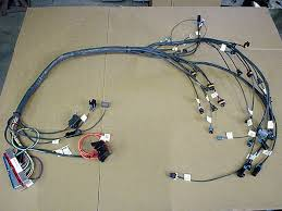 ls1 product guide LS1 Wiring Harness Diagram 0505sc_guide_19_z