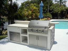 Summer Kitchen Outdoor Kitchens For Sale Ginkofinancial