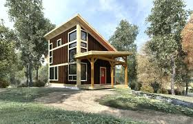 small barn style house plans modern house plans medium size bar small barn style house plans